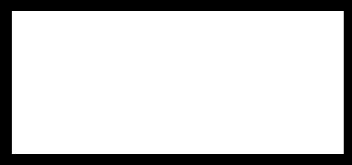 חברות שיווק אינטרנטי